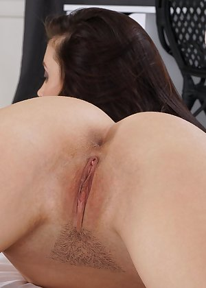 Model Jasmine Jazz , IntheCrack Pussy Closeup Gold collection pussy n clit #10